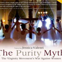The Purity Myth – A Brief Review of the Documentary