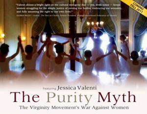 Purity Myth