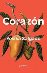 Corazon by Yesika Salgado
