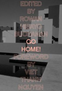 Go Home by Rowan Hisayo Buchanan