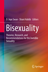 Bisexuality by Swan and Habibi