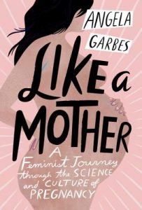Like a Mother by Angela Garbes