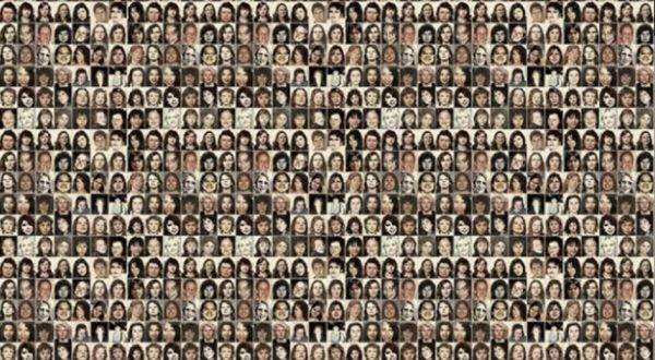 Resources on reported Missing and Murdered Indigenous Women #MMIW - Specific Women and Girls. This list is regularly updated by Karla J. Strand.