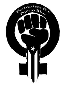 Women in Puerto Rico - Organizations